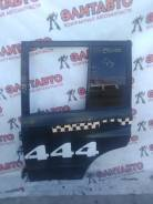 Дверь боковая задняя левая Suzuki Escudo, TA01R, TD61W, TA11W, TD01