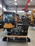 Vermeer. Продается установка ГНБ C430, 5 900куб. см. Под заказ