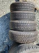 Firestone Firehawk Wide Oval, 165 50 R15
