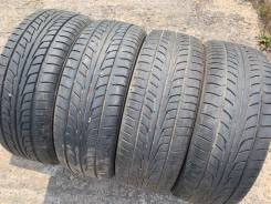 Firestone Firehawk Wide Oval, 195/60r15