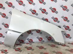 Крыло переднее правое Toyota Crown Majesta UZS173
