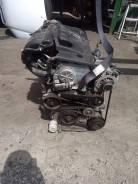 АКПП контрактная Nissan QR25DE TU31 RE4F04B FT44 0543