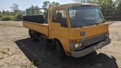 Nissan Atlas. Продается грузовик , 3 300куб. см., 2 000кг., 4x2