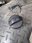 Крышка топливного бака Toyota Camri ACV30