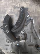 Кнопки руля Toyota Camri ACV30