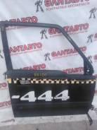 Дверь боковая передняя правая Suzuki Escudo, TA01R, TD61W, TA11W, TD01