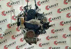 Двигатель D4EA 2.0 л 140 л. с. Kia / Hyundai