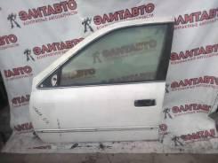 Дверь боковая передняя левая Toyota Camry Gracia, MCV25, MCV21W, MCV21