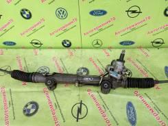 Рулевая рейка Mercedes-Benz (W210) без датчика A2104602884