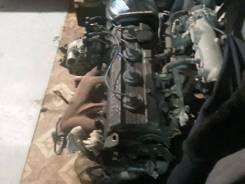 Продаю двигатель контрактный из Японии 3SR-FE 65т. р