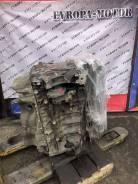 Двигатель N55B30 3.0 бензин BMW F30 F20 F22 F32 F10 F13 F01 F25 F26