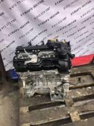 Двигатель N20B20B BMW F30 F20 F22 F32 F10 , X1 (e84) , X3 (F25) , X4