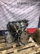 Двигатель F18D3 1.8 бензин Chevrolet Lacetti