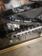 Двигатель Hyundai Starex D4CB в разбор