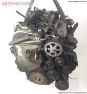 Двигатель Honda Accord 2004, 2.2 л, дизель (N22A1)