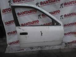 Дверь боковая передняя правая Toyota Camry Gracia, MCV25, MCV21W, MCV
