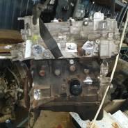 Двигатель QG18 Nissan primera sunny almera