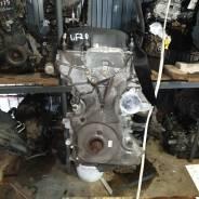 Двигатель Mazda 3/5/6 LF 20