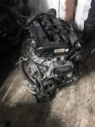 Двигатель CSDA 1,8 бензин Ford Mondeo