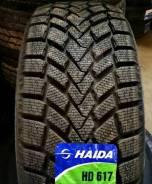 Haida HD617, 225/55 R16