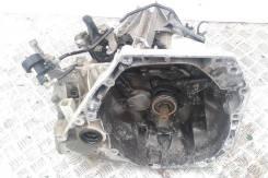 МКПП 5-ст. механическая б/у для Nissan Juke 1.6 HR16DE 2013 г.