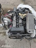 Продам двигатель в сборе 1jz gte