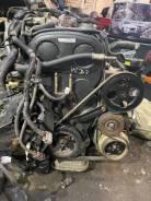 Двигатель Mitsubishi 4g93 GDI