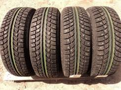 Matador MP-30 Sibir Ice 2 SUV, FR 235/75 R15 109T XL