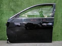 Дверь передняя Nissan Teana L33 левая