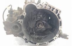 МКПП 5-ст. механическая б/у для Kia Rio 1.4L 2009 г.