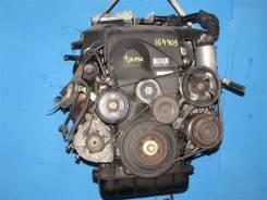 Двигатель Toyota Mark II JZX110 1Jzfse