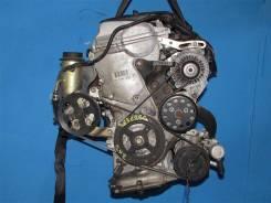 Двигатель Toyota Funcargo NCP20 2NZFE