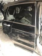 Дверь боковая задняя правая Honda CR-V, RE