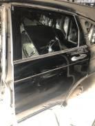 Дверь боковая задняя левая Honda CR-V, RE