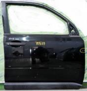 Дверь передняя Nissan X-Trail T31 DNT31 TNT31 правая