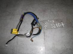 Проводка (коса) рулевого колеса Skoda Yeti 2009