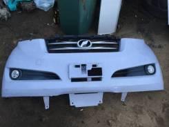 Бампер передний Toyota BB QNC21