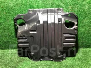 Защита двигателя 2WD Hiace Regius Touring Hiace KCH40 RCH41