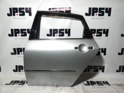 Дверь боковая задняя левая Nissan Fuga PNY50