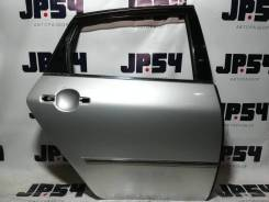 Дверь боковая задняя правая Nissan Fuga PNY50