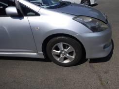 Фара Toyota Wish ZNE10G, 1ZZFE. Chita CAR