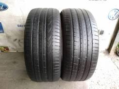 Pirelli P Zero, 285/45 R21