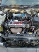 Продам двигатель 4A-FE Toyota Sprinter Carib AE95