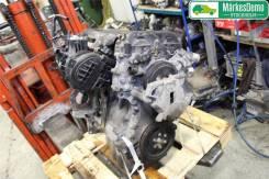 Двигатель OPEL Astra 1.4 Z14XEP