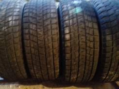 Bridgestone, 265/65 R17 112Q