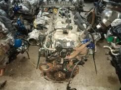 Двигатель KIA Sportage 2,0 Diesel KZ35202100C