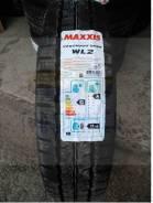 Maxxis Vansmart Snow WL2