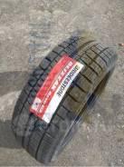 Bridgestone Blizzak Revo GZ, 215/55 R16 93S