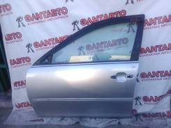 Дверь боковая передня левая Toyota Camry, MCV30, ACV30, ACV31, MCV30L,