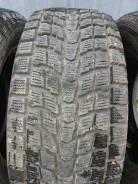 Dunlop Grandtrek AT2, 285/60R18